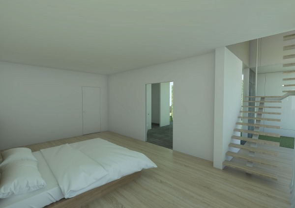 Image Residential Remodel wi... (2)