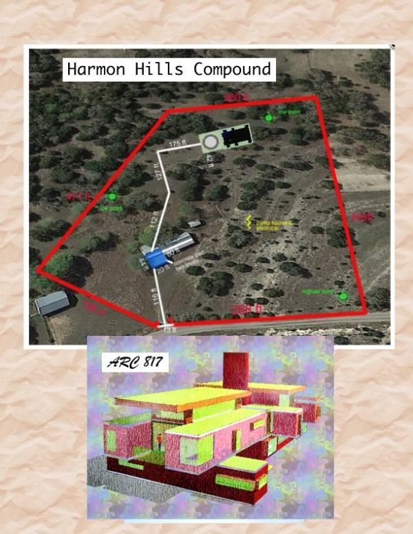 Image Harmon Hills Compound (2)