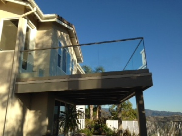 Image BalconyProject (0)