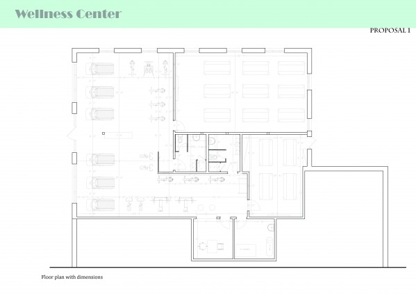 Image Wellness Center Floor ... (1)