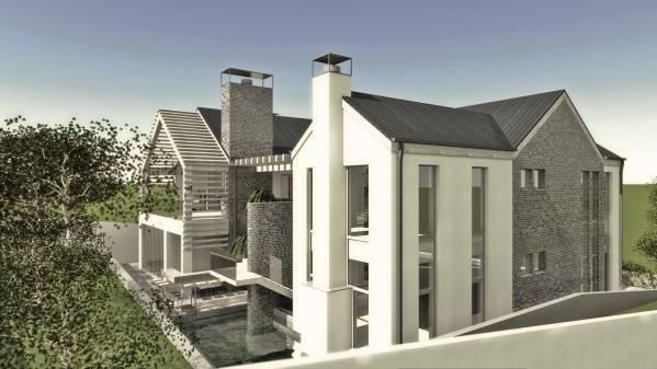 Image Sillery Estate - Cape ... (2)