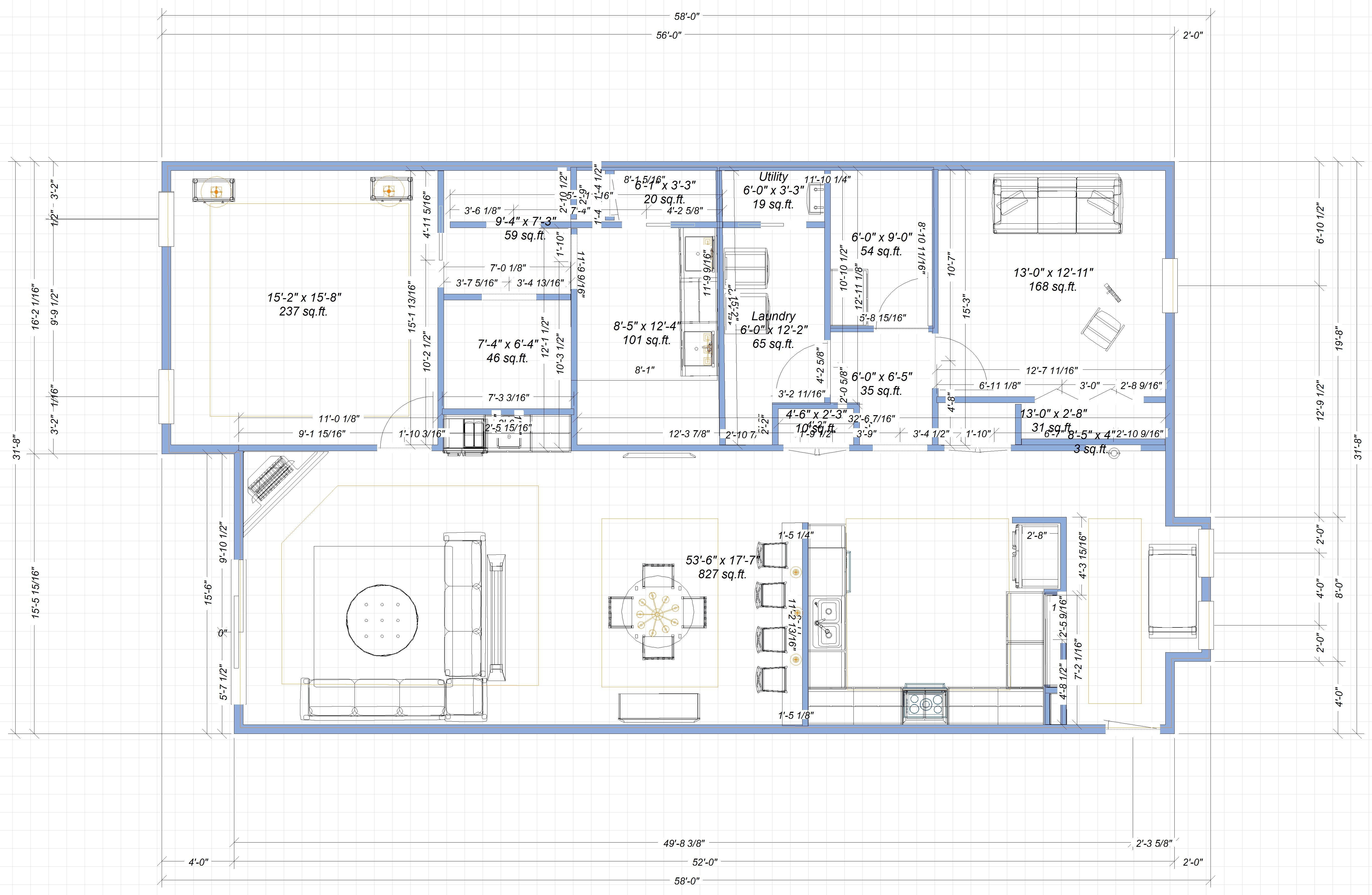 Viewdesignerproject Projectfloor Plans