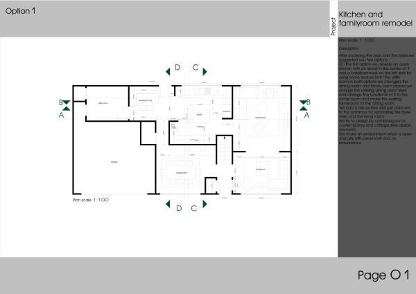 Image Kitchen & Family Room ... (1)