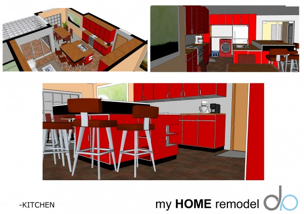 Image My home remodel (1)