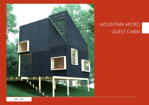 Image Mountain Micro Guest C... (1)