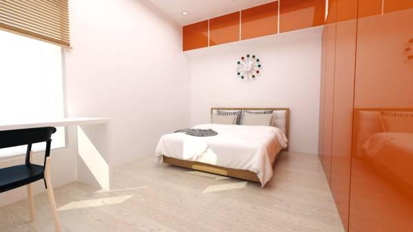 Image Mon petit appartement ... (2)