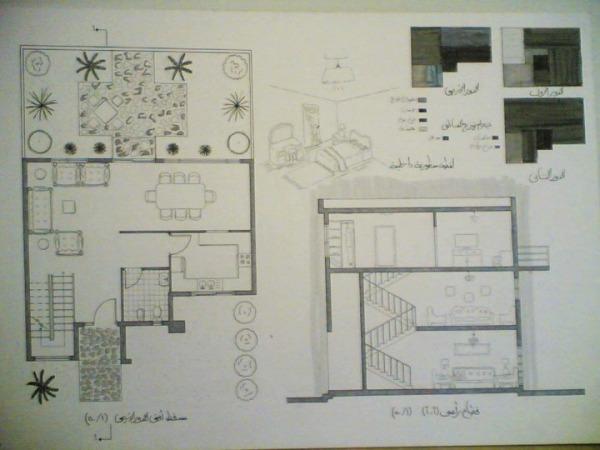 Image Row House (1)