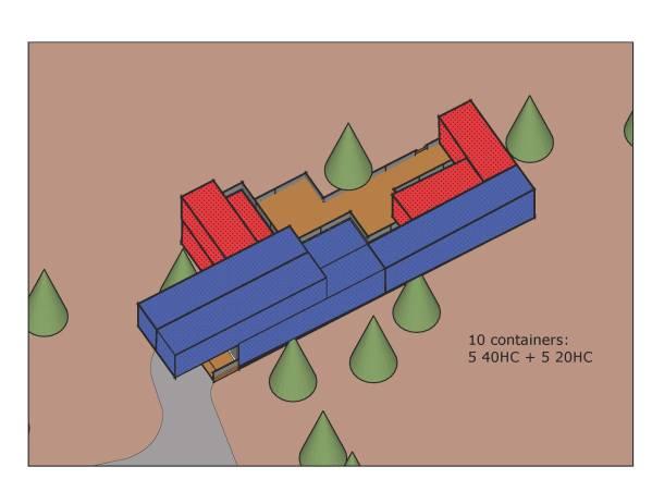 Image Harmon Hills Compound (1)