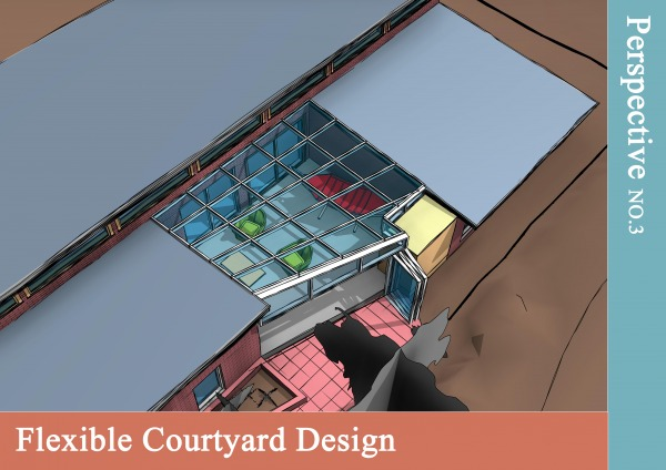 Image Greenhouse - Sauna - W... (1)