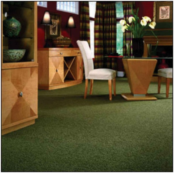 Image Flooring Service
