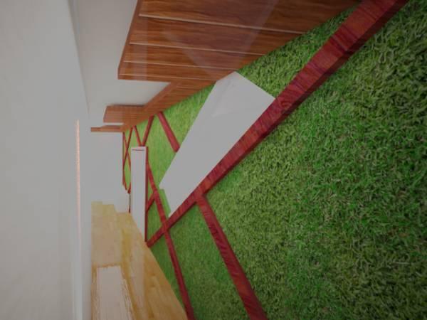 Image LOBBY ROOM1. WHIT GR