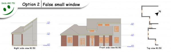 Image Exterior Elevation - C... (2)