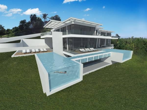 Image Design Ultra Modern Re...