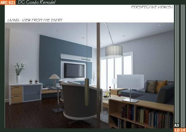 Image DC Condo Remodel (2)