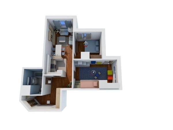 Image Plan 1
