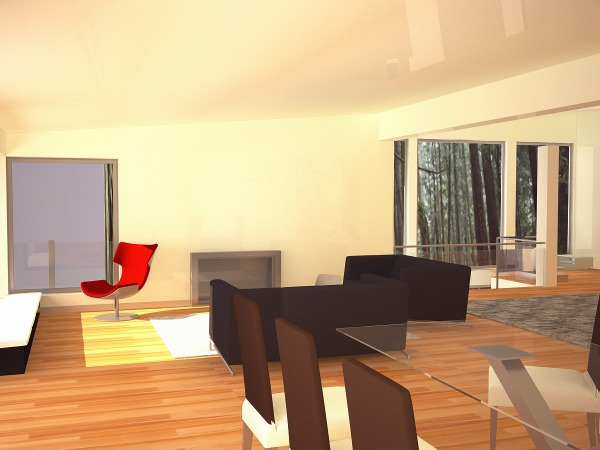 Image Living Room (1)