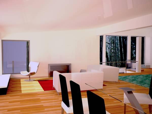 Image Living Room (2)