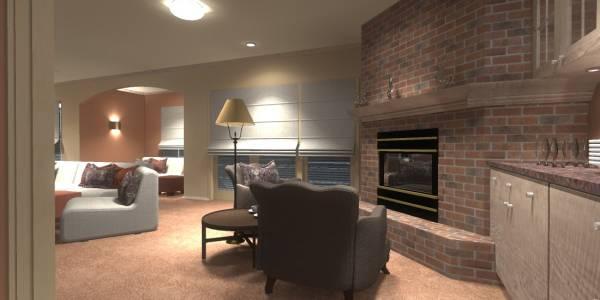 Image Basement Family Room (2)