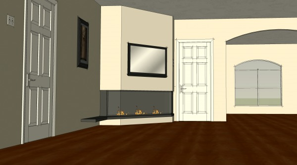 Image Remodel my fireplace (2)