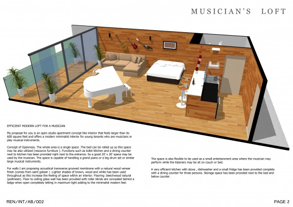 Image Page 2-Sectional persp...
