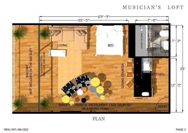 Image Page 3-Conceptual Plan