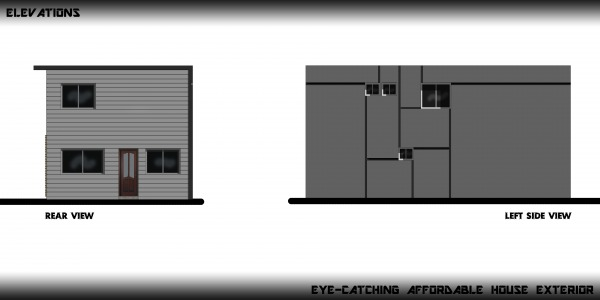 Image Eye-catching affordabl... (2)