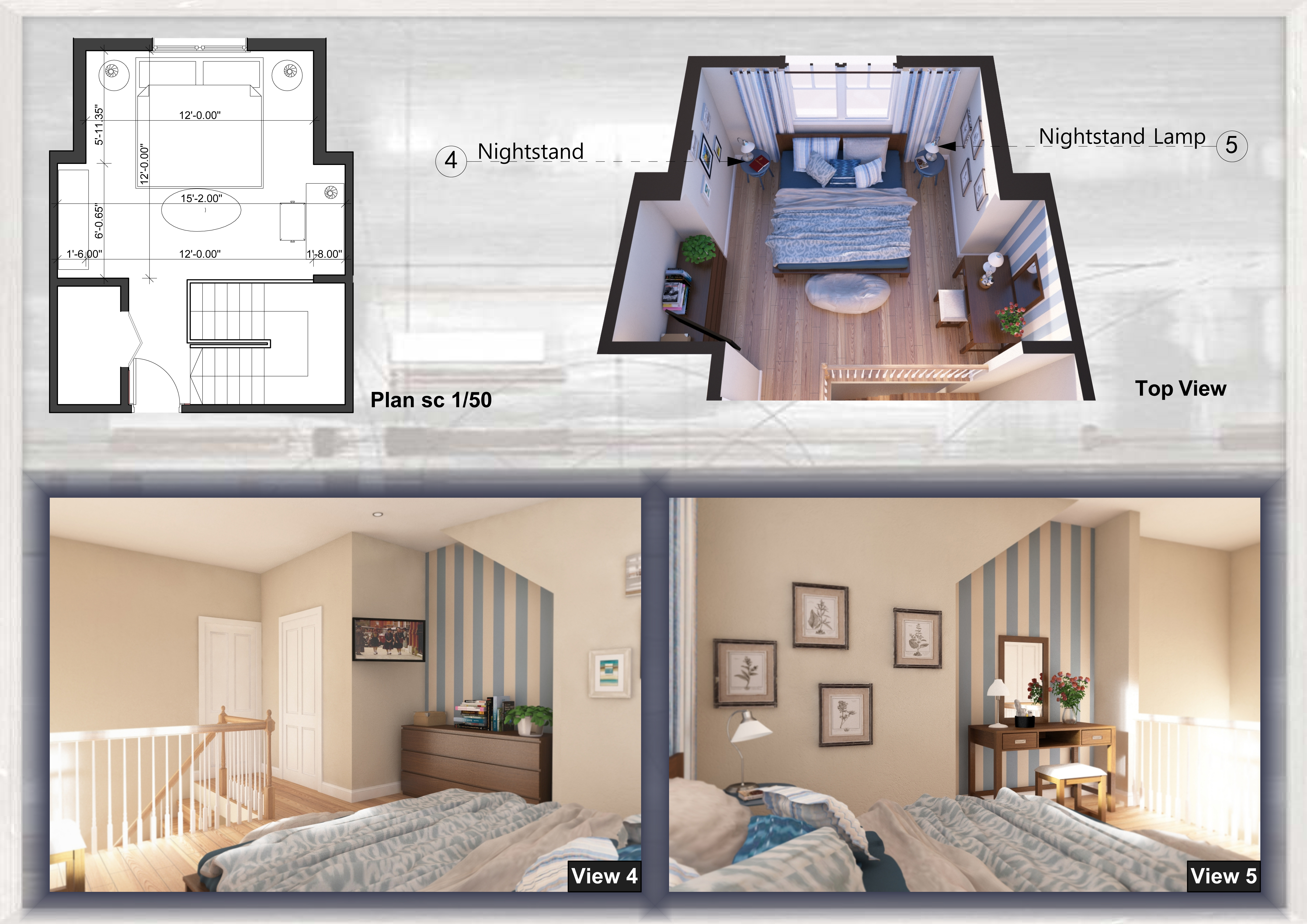 Master Bedroom Retreat Design1000620 What Is A Master Bedroom What Is A Master