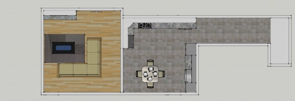 Image Kitchen Expansion (1)