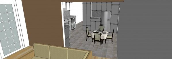 Image Kitchen Expansion (2)