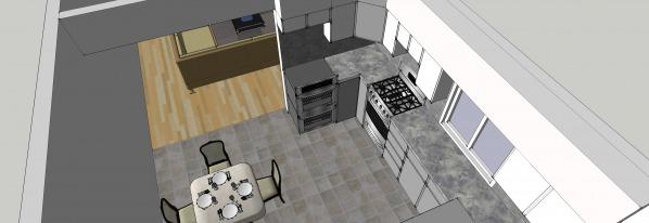 Image Kitchen Expansion
