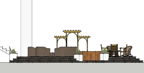 Image Trex Deck (1)