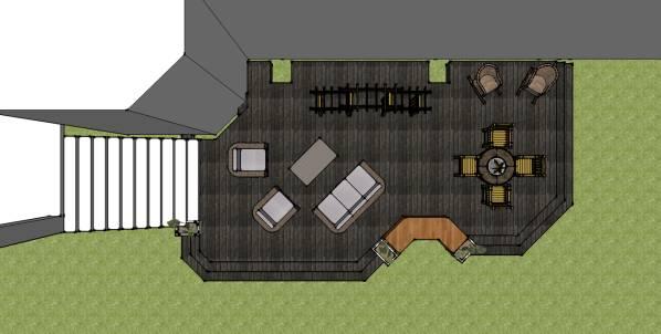 Image Trex Deck (2)