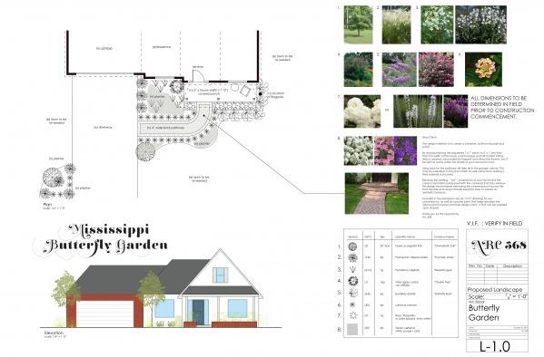 Image Front porch/landscape ... (2)