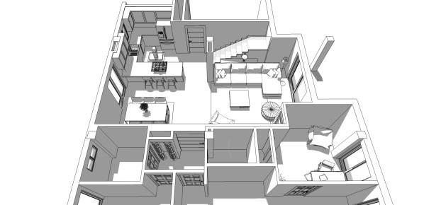 Image Apartment renovation i... (2)