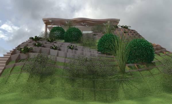Image Landscape for Frontyar... (1)