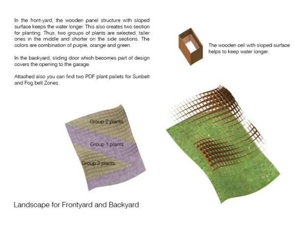 Image Landscape for Frontyar... (2)