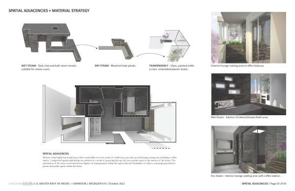 Image Master Bath Remodel/Ex...
