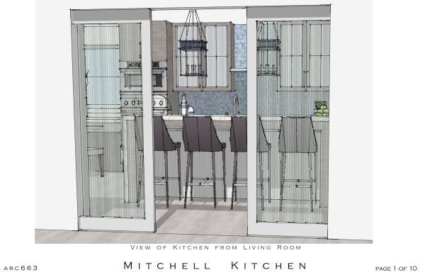 Image Mitchell Kitchen Desig... (1)