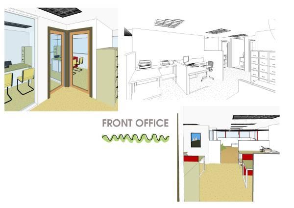 Image Office Design - New York (1)