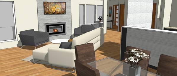 Image Living Room