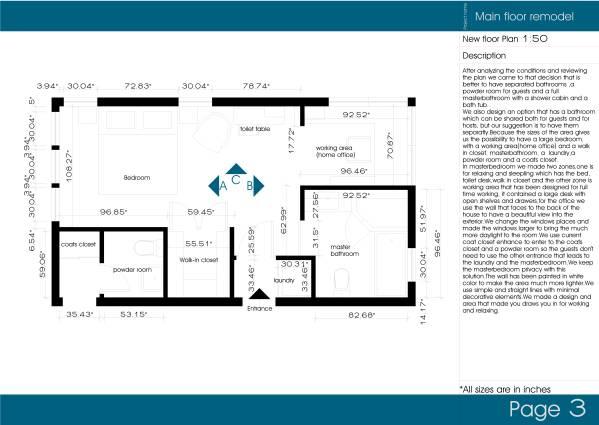 Image Main Floor Remodel (2)