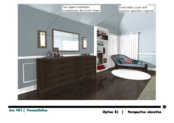 Image Option 01