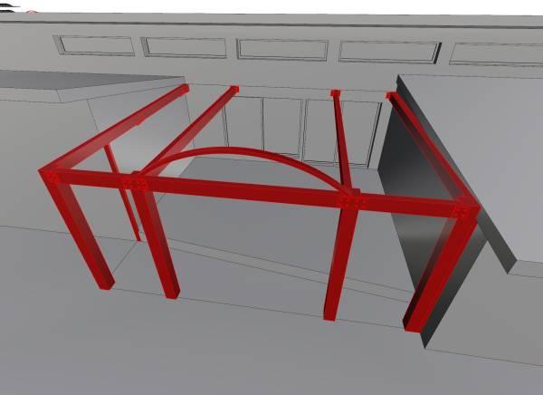 Image Greenhouse - Sauna - W... (2)