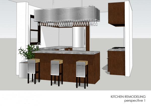 Image Kitchen Remodeling Pro... (1)
