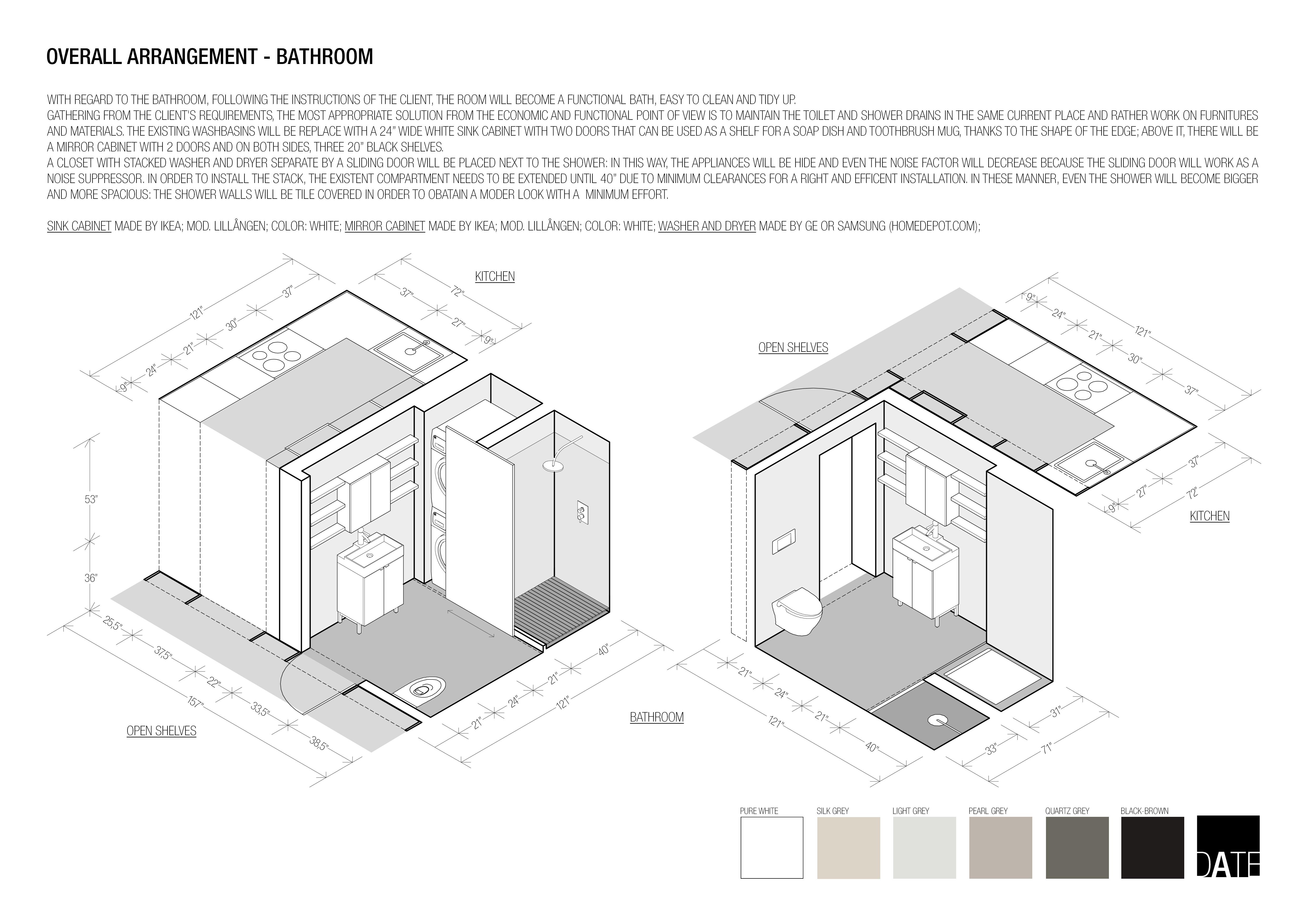 Kitchen Design Project Designed By Date 3d Architectural Visualization Duplex Kitchen