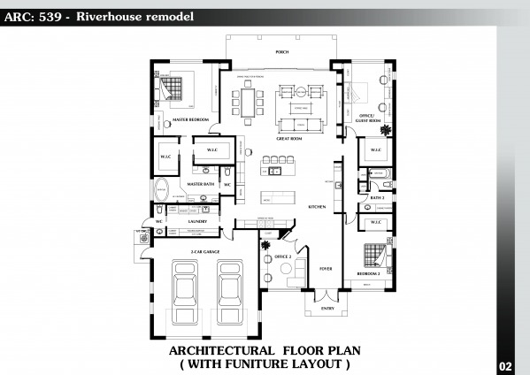 Image Riverhouse remodel (1)