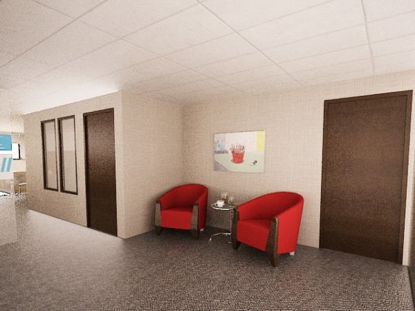 Image Startup Office Design (2)