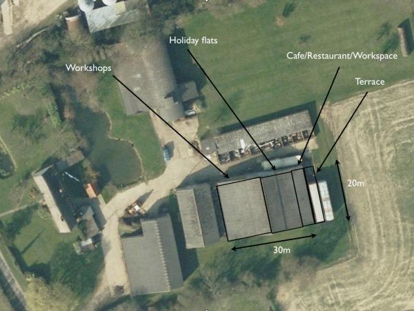 Image Satellite view