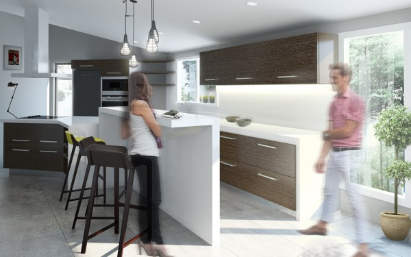 Image Kitchen Remodel [Mid M... (1)