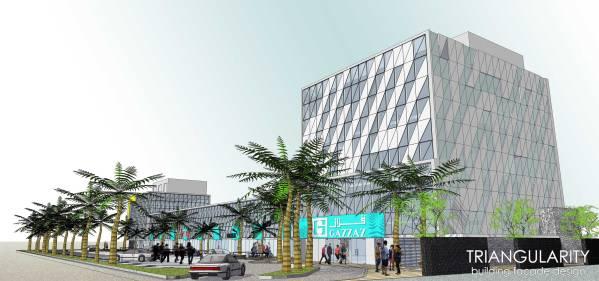 Image Building Facade Design (1)